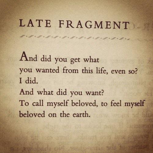 latefragment