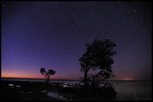 quadrantid-meteor-2012-jeff-berkes
