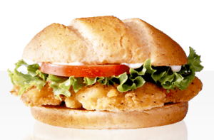chicken_sandwich