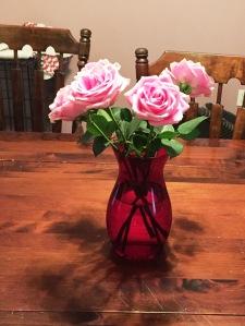pinkroses2