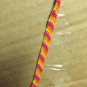 braceletcloseup