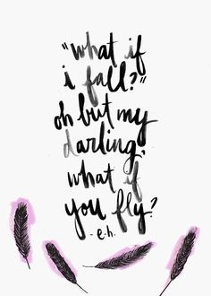 whatififallyoufly