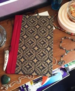 altarbook