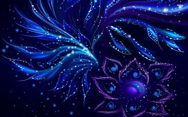 Image: http://wallpaperwidehd.blogspot.com.au/2014/05/glowing-flowers-wallpaper.html
