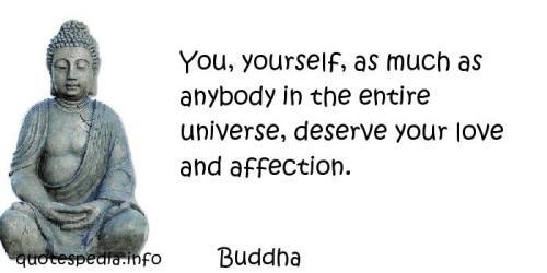 buddha_love_5240