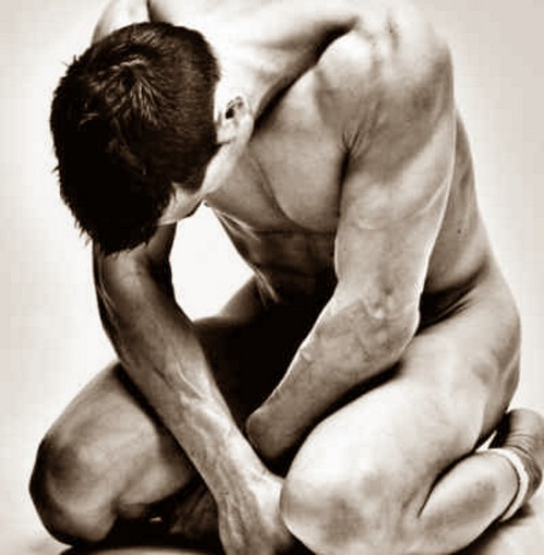 submissive-man-kneeling-in-submission-2