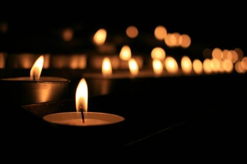 remembrancecandles