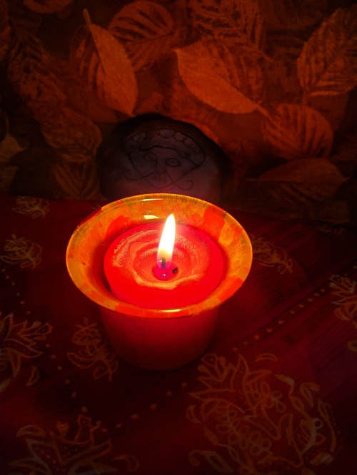 candlelokiprayer